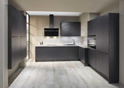 Modern Kitchen (31)