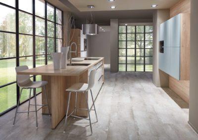 Modern Kitchen (32)