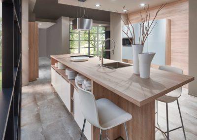 Modern Kitchen (33)