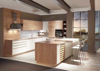 Modern Kitchen (34)