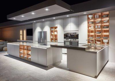 Modern Kitchen (35)