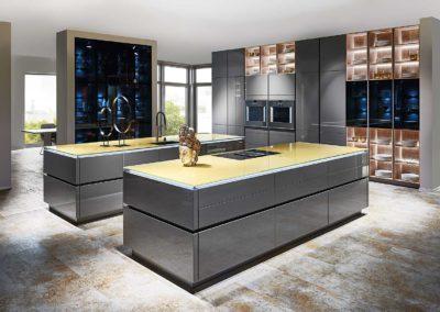 Modern Kitchen (36)