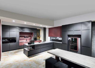Modern Kitchen (37)