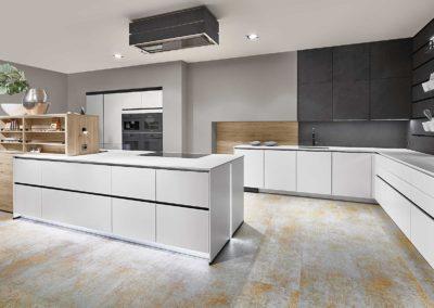 Modern Kitchen (38)