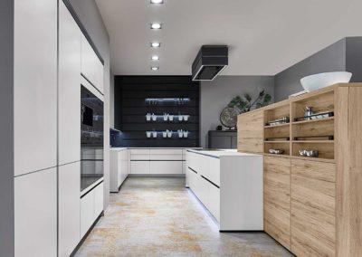 Modern Kitchen (39)