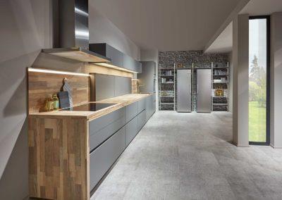 Modern Kitchen (4)