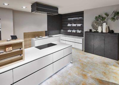 Modern Kitchen (40)