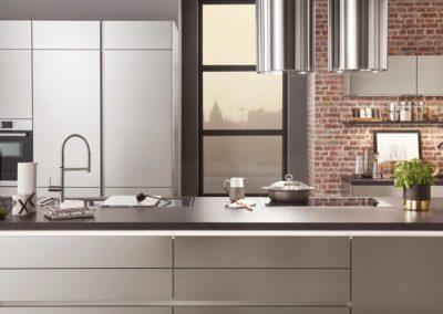 Modern Kitchen (41)