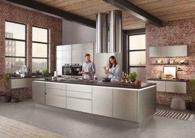 Modern Kitchen (42)