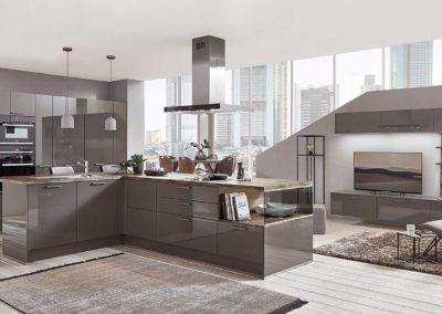 Modern Kitchen (43)