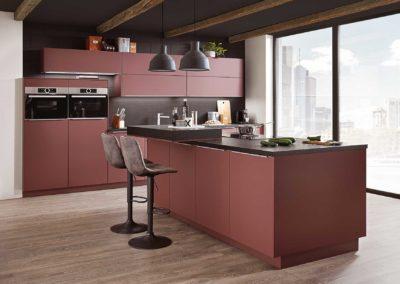 Modern Kitchen (45)