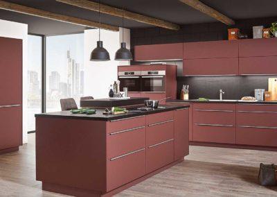 Modern Kitchen (46)