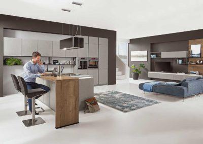 Modern Kitchen (47)