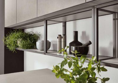 Modern Kitchen (48)