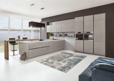 Modern Kitchen (49)
