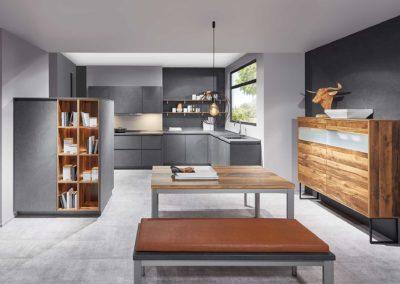 Modern Kitchen (5)