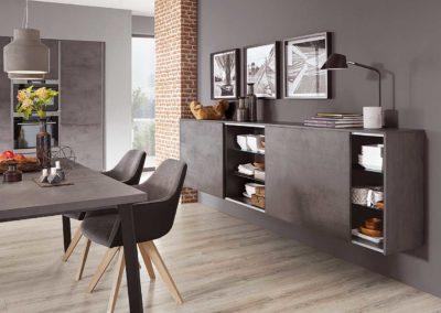 Modern Kitchen (51)