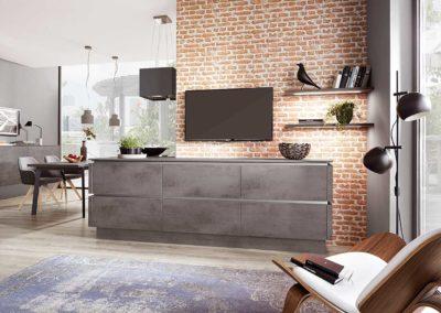 Modern Kitchen (52)