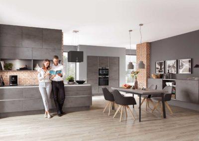 Modern Kitchen (53)