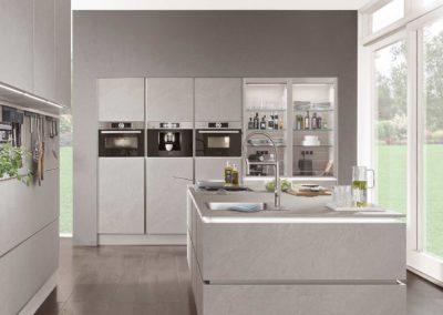 Modern Kitchen (54)