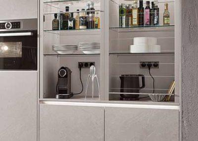 Modern Kitchen (55)