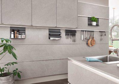 Modern Kitchen (56)