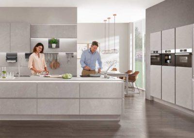 Modern Kitchen (57)