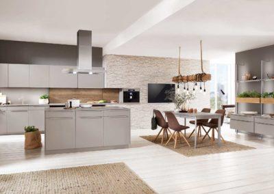 Modern Kitchen (58)