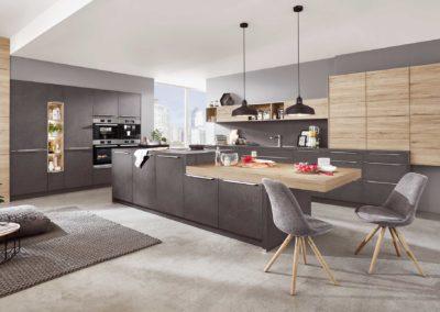 Modern Kitchen (59)