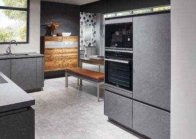 Modern Kitchen (6)