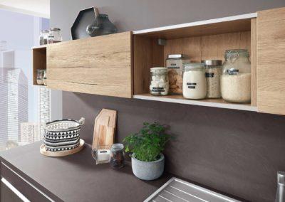 Modern Kitchen (60)