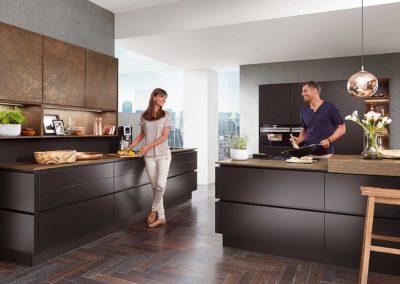 Modern Kitchen (61)