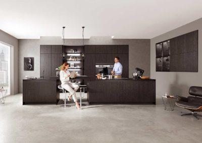 Modern Kitchen (62)