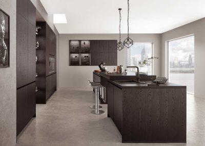 Modern Kitchen (63)