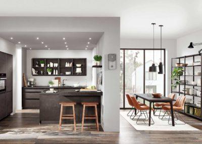Modern Kitchen (64)