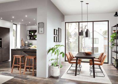 Modern Kitchen (65)