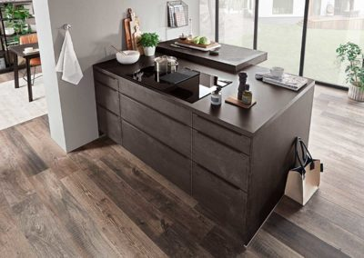Modern Kitchen (66)