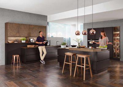 Modern Kitchen (67)