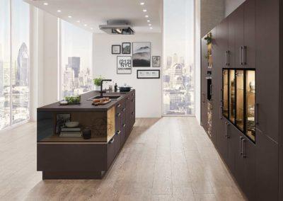 Modern Kitchen (69)