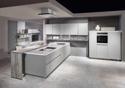 Modern Kitchen (7)
