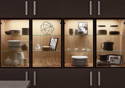 Modern Kitchen (71)