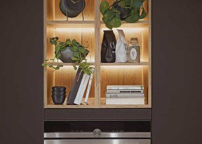 Modern Kitchen (72)