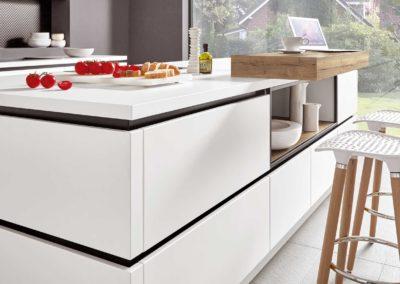 Modern Kitchen (73)