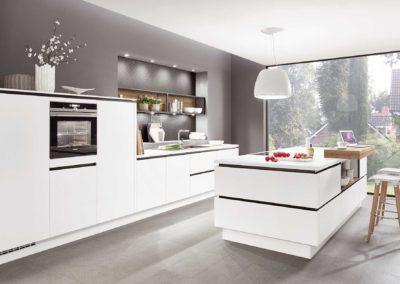 Modern Kitchen (74)