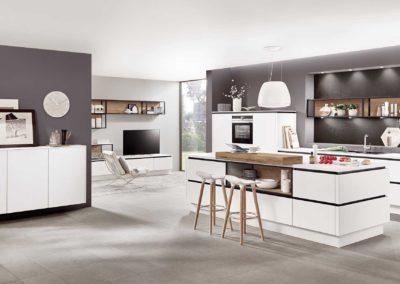 Modern Kitchen (75)