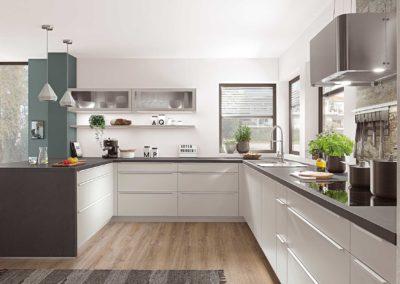 Modern Kitchen (76)