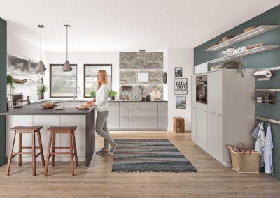 Modern Kitchen (77)