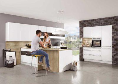 Modern Kitchen (78)
