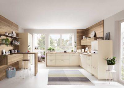 Modern Kitchen (79)