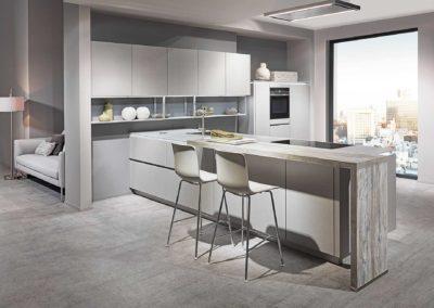 Modern Kitchen (8)